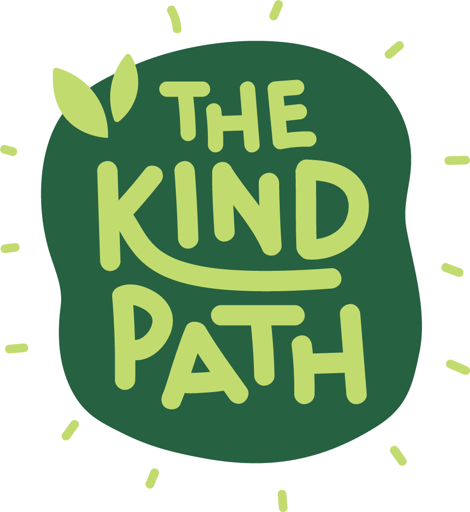 The Kind Path